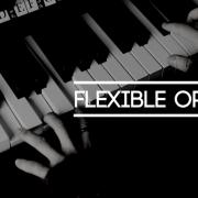 flexible options